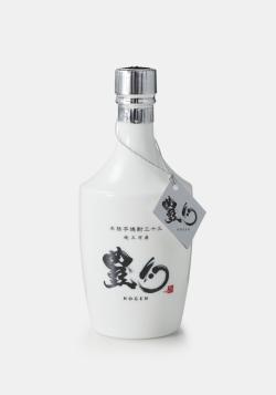 豊幻〜HOGEN〜 500ml瓶